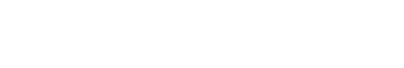 03-5953-5814